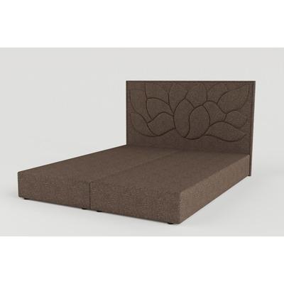 Кровать Лотос Спрингбокс (фото, вид 2)