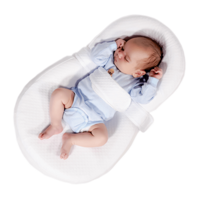 Виолайт Кокон Baby Vita (фото, вид 1)