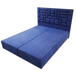 Кровать Стоун. Вид 2