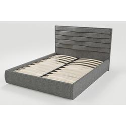 Кровать Оушен. Вид 2