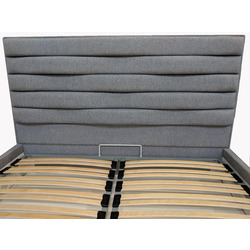 Кровать Оушен с подъемным механизмом. Вид 2