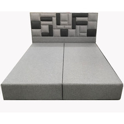 Кровать Стоун Спрингбокс