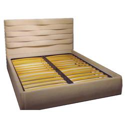Кровать Оушен с подъемным механизмом