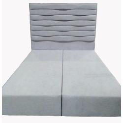 Кровать Оушен Спрингбокс