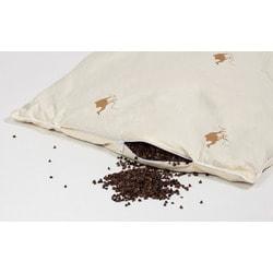 Подушка Токката
